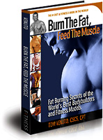 Burn The Fat Feed The Muscle Review - Is This Program Hyped?