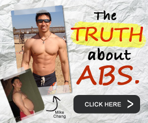 How to reduce body fat in 15 days