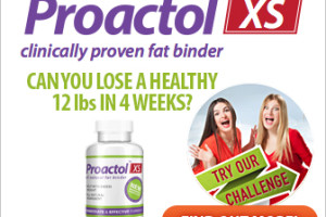 clinically proven fat binder