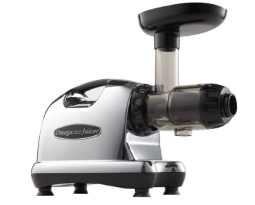 Hurom HU-100 Slow Juicer Reveiw : Don't Buy Till You Read This!